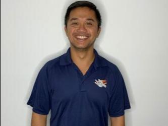 Michael Salvador